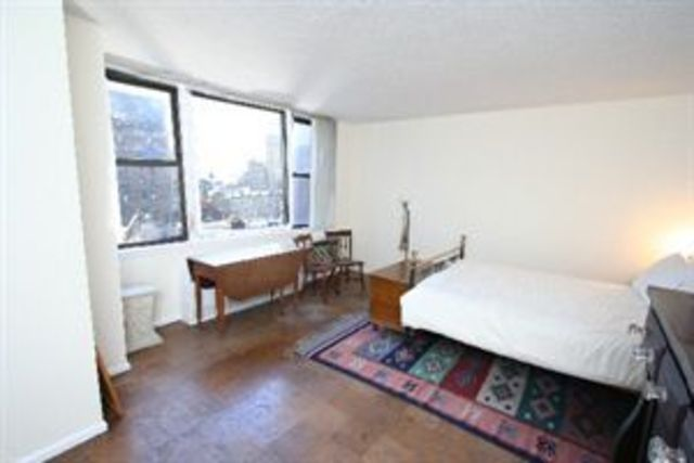 200 West 79th Street, Unit 9S Image #1
