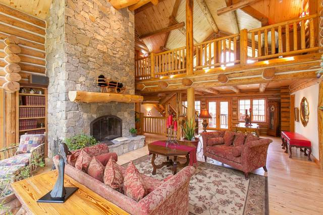 750 Coal Creek Road Redstone, CO 81623