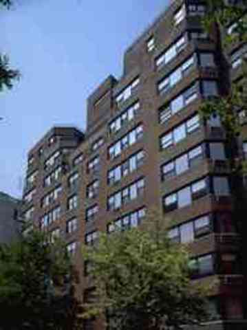 45 West 10th Street, Unit 8A Image #1