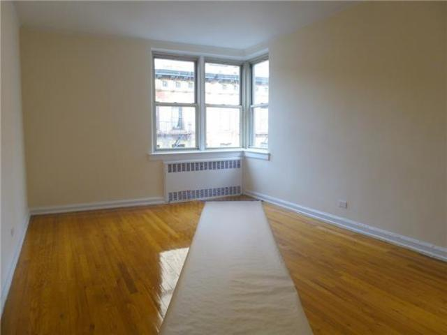 30 East End Avenue, Unit 6S Image #1