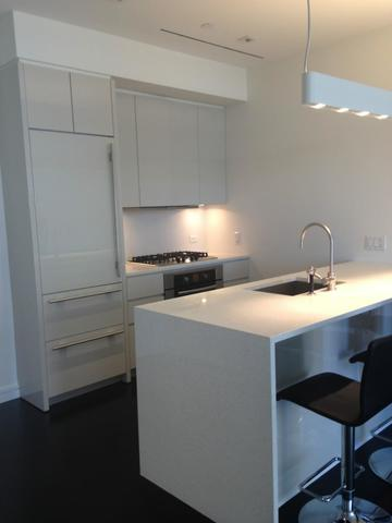 300 East 23rd Street, Unit 9B Image #1