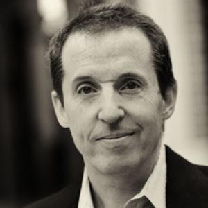 Andrew Sohn