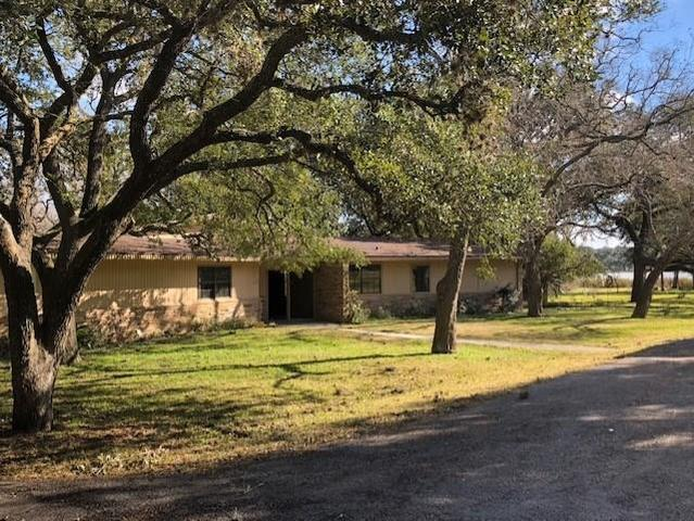 116 Laughlin Road Eagle Lake, TX 77434