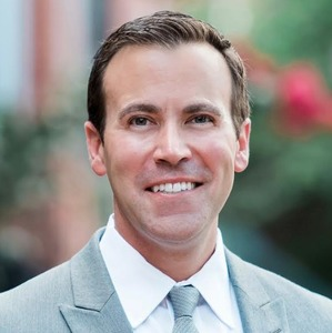 Andrew Turczyn,                       Agent in DC - Compass
