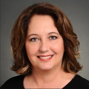 Grace Tarver,                       Agent in Houston - Compass
