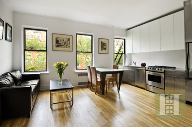 124 East 91st Street, Unit 4D Image #1