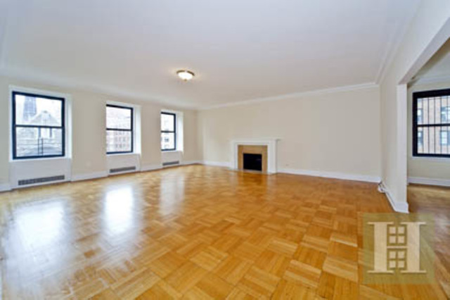 1009 Park Avenue, Unit 9A Image #1