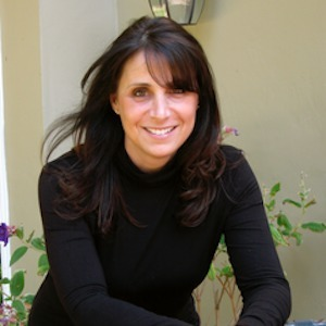 Judy Citron, Agent in San Francisco - Compass