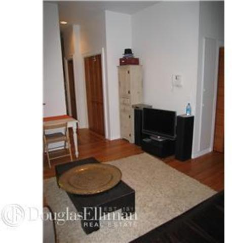 203 East 13th Street, Unit 1A Image #1