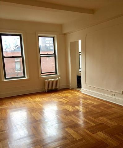 201 East 35th Street, Unit 4C Image #1