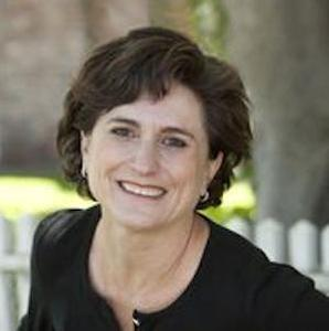 Katie Kelly, Agent in San Francisco - Compass