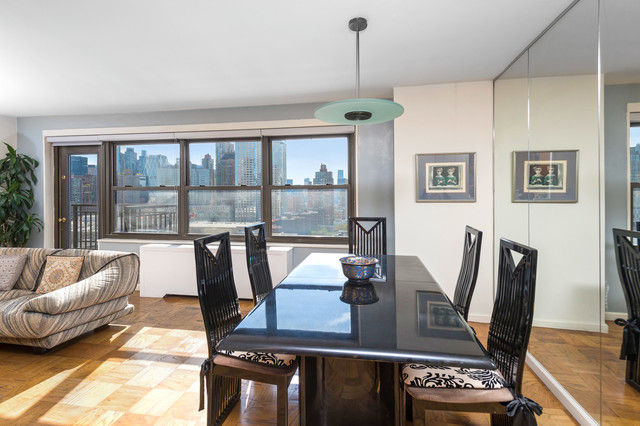 140 West End Avenue, Unit 26P Manhattan, NY 10023