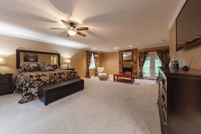 2732 Jack Teasley Road Pleasant View, TN 37146