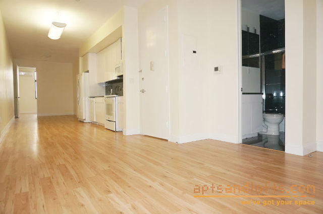 365 Knickerbocker Avenue, Unit 3L Image #1