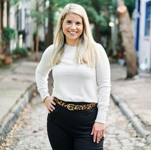 Liz Grauer