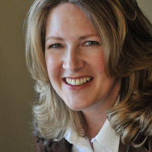 Ann Aylwin,                     Agent in San Francisco - Compass