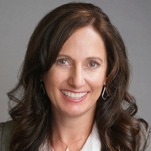Ingrid Nelson, Agent in Dallas - Compass