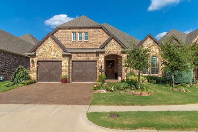 6505 Cimmaron Trail Colleyville, TX 76034