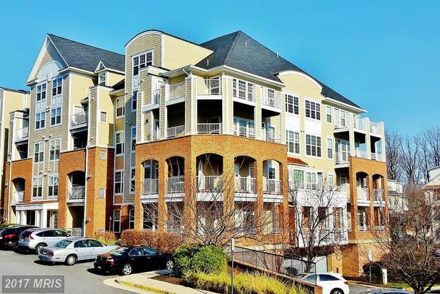 2711 Bellforest Court, Unit 404 Image #1