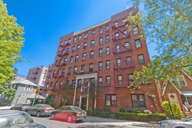 150 95th Street, Unit 5E Image #1