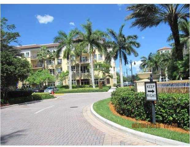 16102 Emerald Estates Drive, Unit 225 Image #1