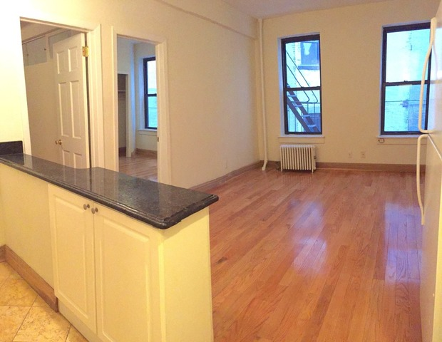 172 East 92nd Street, Unit 2A Image #1
