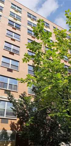 3044 3rd Avenue, Unit 4C Out Of Area Town, NY 10451