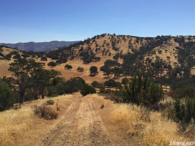 0 Del Puerto Canyon Road Patterson, CA 95363