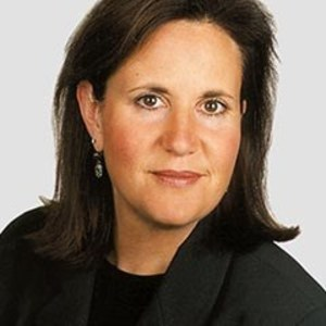 Lorri Arazi,                     Agent in San Francisco - Compass