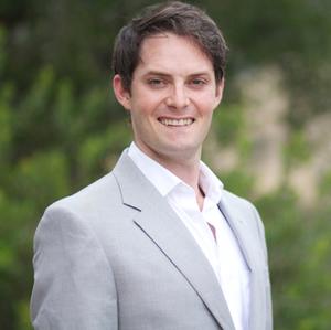 Dillon Kiel,                     Agent in Santa Barbara & Montecito - Compass
