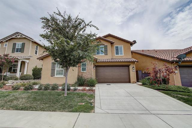 709 Wagon Trail Way Rocklin, CA 95765
