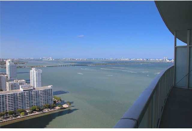 1900 North Bayshore Drive, Unit 3406 Image #1