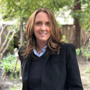 Laura Crawford, Agent in San Francisco - Compass