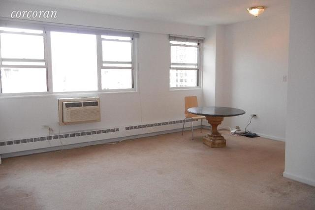 122 Ashland Place, Unit 15C Image #1