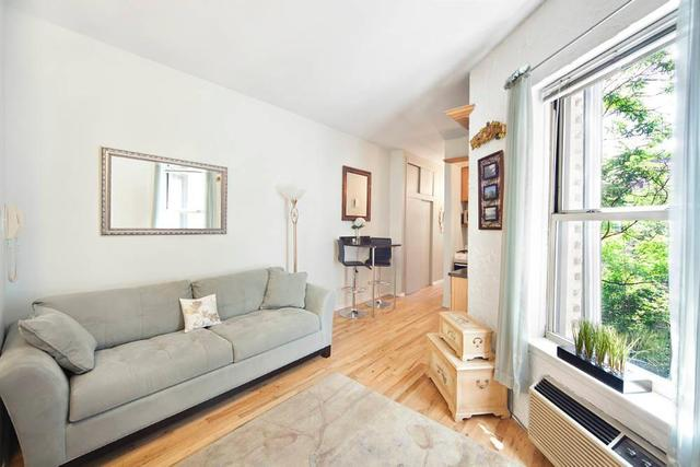 152 East 83rd Street, Unit 3C Image #1