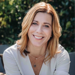 Kelley Meister