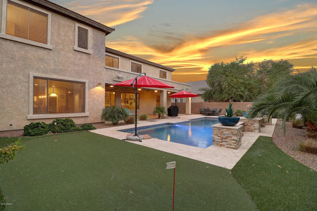 Pleasant 44557 Granite Drive Maricopa Az 85139 Beutiful Home Inspiration Cosmmahrainfo
