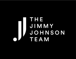 The Jimmy Johnson Team,                     Agent in NYC - Compass