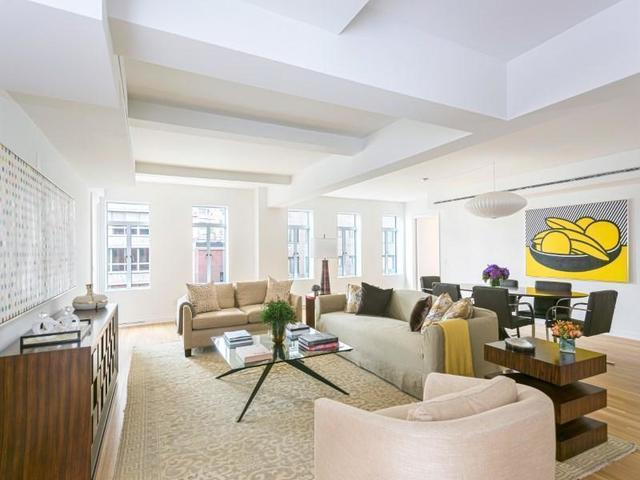 737 Park Ave 14-E, New York, NY 10021