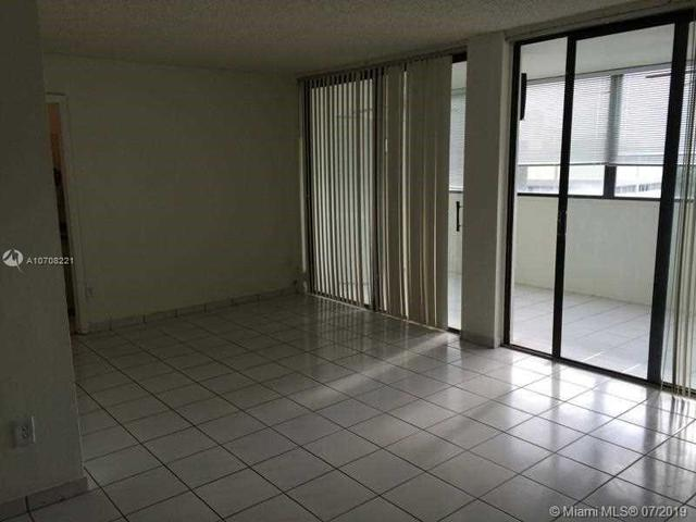 2950 Southwest 3rd Avenue, Unit 7B Miami, FL 33129