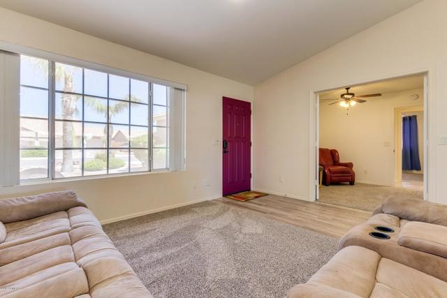 883 West 13th Avenue Apache Junction, AZ 85120