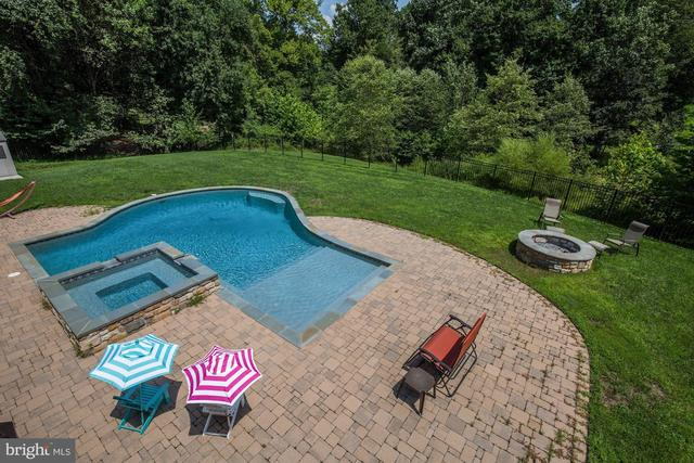10705 Riverwood Drive Potomac, MD 20854