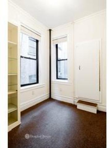 347 West 44th Street, Unit 4FW Image #1
