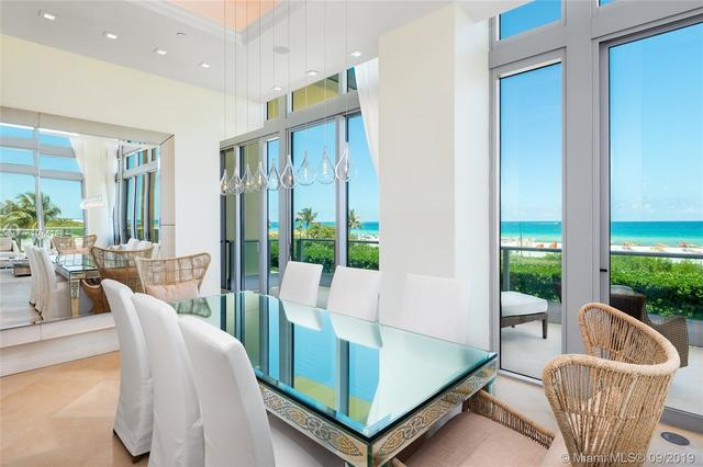 1455 Ocean Drive, Unit BH02 Miami Beach, FL 33139