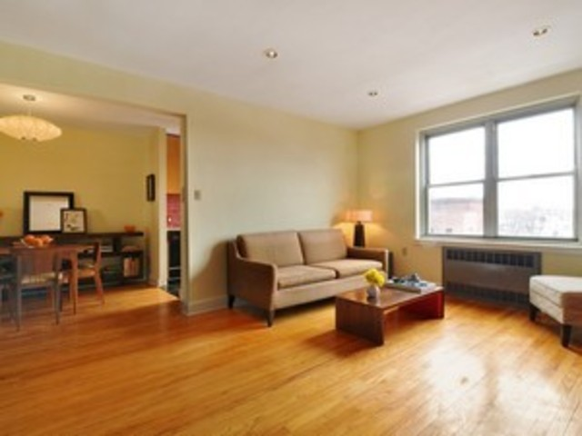 200 Congress Street, Unit 5A Image #1