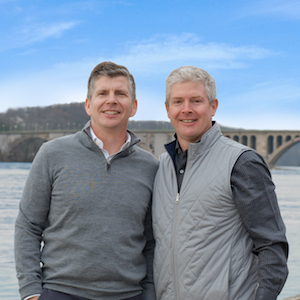 Wydler Brothers, Agent Team in DC - Compass