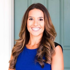 Christie Lanyon, Agent in Denver - Compass