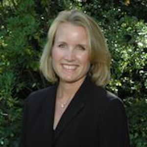 Karin Riley, Agent in San Francisco - Compass