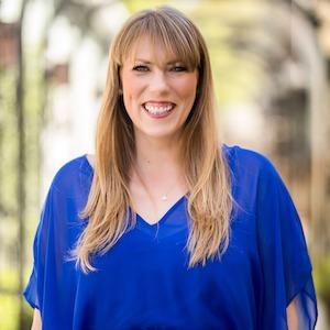 Cheryl Keden, Agent in San Francisco - Compass