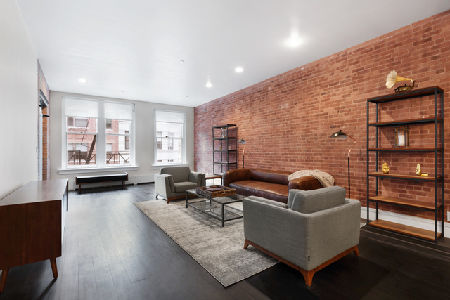 175 Franklin Street, Unit 2 Manhattan, NY 10013